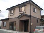 八戸市高州2丁目の貸家情報(4LDK)