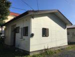 八戸市河原木高館の2DKのアパート情報(サクラコーポ高館3号室)