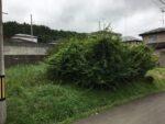 三戸郡福地村埖渡字東あかね(団地)の売土地情報