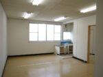 八戸市下長2丁目の貸事務所情報(下長第2オフィス6号室)
