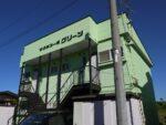 八戸市下長7丁目の2DKのアパート情報