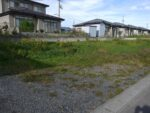 八戸市大字新井田字木戸場の売土地情報(50坪)