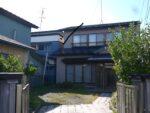 八戸市城下1丁目の貸家情報(5DK)